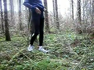 Cumming 에 wood