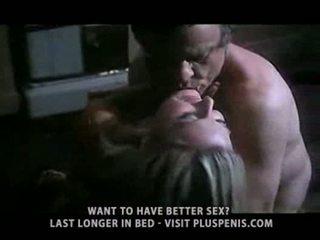 La fessee starodávne porno film part2
