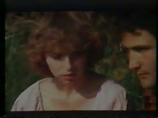 Christa, folle de син sexe (aka cristhine) (1979)