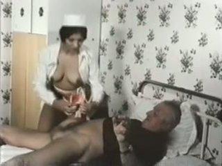 sesso di gruppo, francese, annata, hd porno