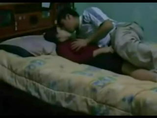 oral sex any, teens quality, any kissing hottest