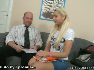 great fucking, most student, any hardcore sex hot