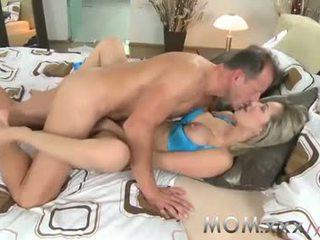 new oral sex check, vaginal sex, caucasian fresh