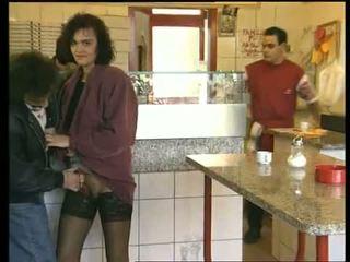Perverso e puttana (1996)