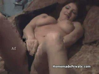 big tits, housewife, homemade