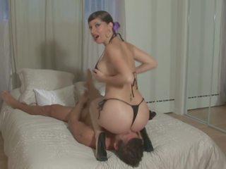 new femdom full, mistress all, new hd porn