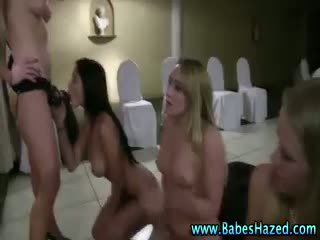more reality all, toys nice, rated lesbian hot