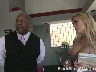 you oral sex, vaginal sex great, best caucasian