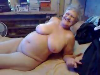 Porno free granny Adult Granny