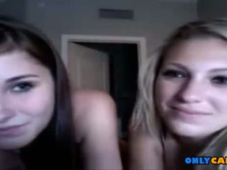 quality cam hot, real young ideal, teens free