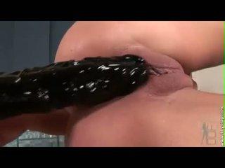 κορίτσια σόλο, πιο hot πορνοστάρ, xxl δονητές