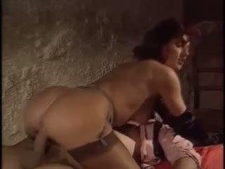 Franzoesischer Porno 18, Free Hardcore Porn 8c