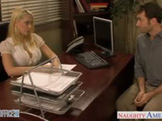online grote borsten u, heet drietal mooi, pornstar vol