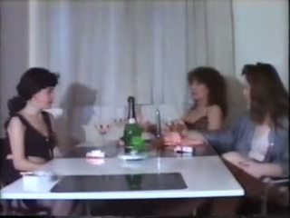 most group sex great, fresh vintage most, real party see