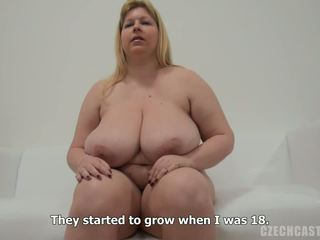 bbw fun, more big tits real, hottest casting see