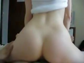hottest webcams