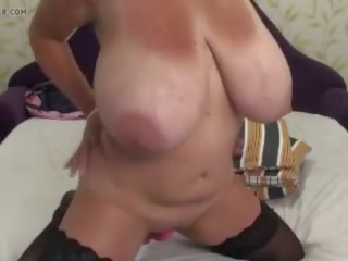 fresh tits, quality big boobs rated, sex toys