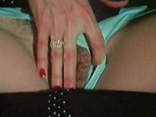 Vintage: Free Mature & Vintage Porn Video 29