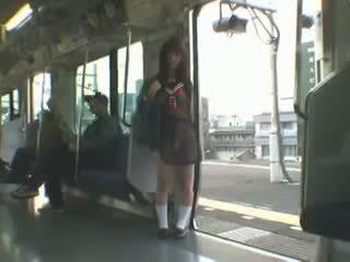 todellinen japanilainen sinua, sinua isot tissit, rotujenvälinen tarkistaa