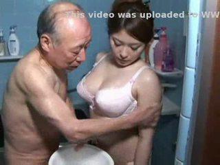 japanisch, beobachten pussyfucking, jeder blowjob