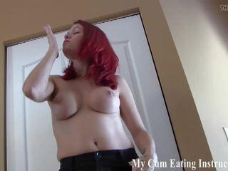 당신 수 얼간이 떨어져서 동안 나는 할 나의 연습 cei: 무료 고화질 포르노를 f2