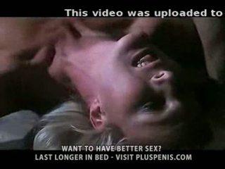 La fessee アンティーク ポルノの 映画 part2