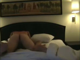 Indonesian Girlfriend Hotel Sex, Free Porn 4b