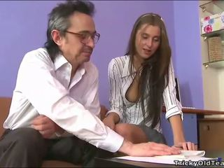 hot fucking real, hot student rated, best hardcore sex