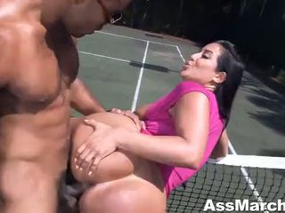 best fucking, great booty you, quality blowjob all