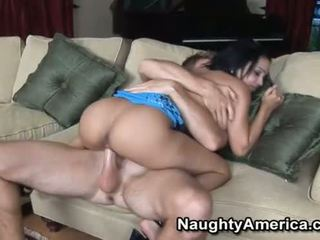 rough fresh, big tits fresh, great latinas check
