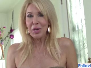 new blowjobs new, hottest matures, see milfs hot