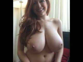 kalidad tits ideal, pa big boobs, handjobs pinakamabuti