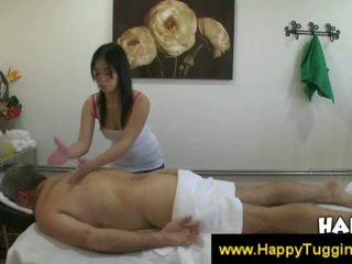 hq jerking hot, hot thai real, real massage