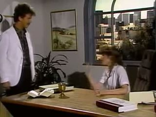 A LITTLE BIT OF HONEY 1987