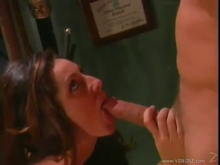 big tits, babes fresh