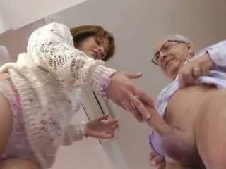 Garry Erkek porno