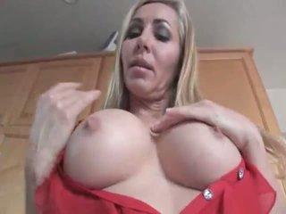 Гаряча зріла lisa demarco shows її ідеал сексуальна тіло
