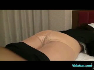 online big tits great, new babes free, pantyhose check