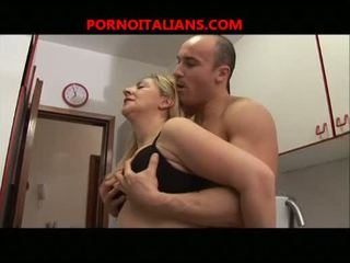 tits online, fresh blowjob hottest, real mature see