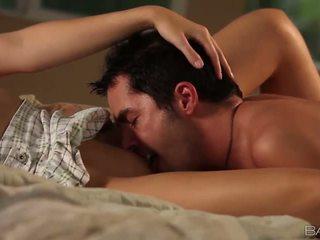 ruskeaverikkö eniten, hardcore sex, suuseksi laatu