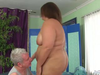 free bbw, watch brunettes free, most matures online