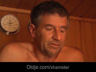 Tettona giovane cutie pompino 69 sesso vecchio uomo facciale in il