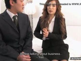 प्यारा मजाक, वास्तविकता नई, फ्री जापानी हॉट