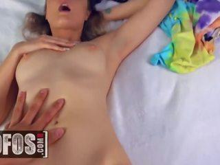 Arabic sex 3 سكس جامد - Mature الاباحية أنبوب - جديد Arabic sex 3 ...