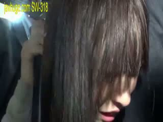 online reality fun, hot japanese great, online group sex fun