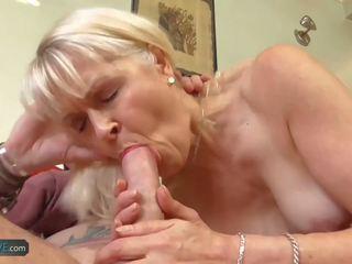 Agedlove hot lady sextasy got fucked hardcore: free porno dd