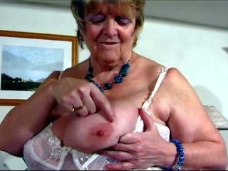 qualität große brüste, heiß grannies, heißesten reift kostenlos