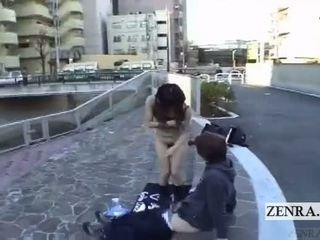 striptease action, oral fuck, watch bizarre mov