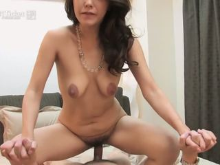 hottest japanese, 69 fun, rated matures