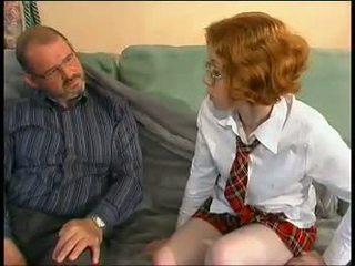 blowjobs, riding, doggy style, schoolgirls